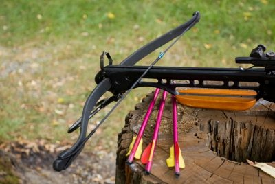 Best Rated Crossbows