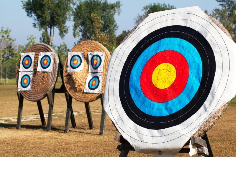 Traditional Bow Basics Of Archery